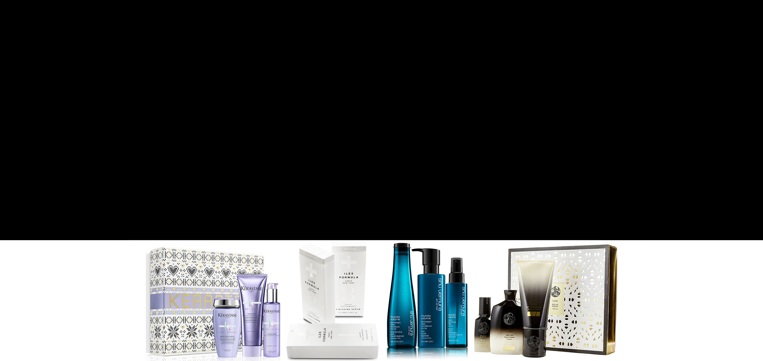 <span>Purchase Your Favorite</span> Products Online!