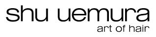 shu-uemera-logo